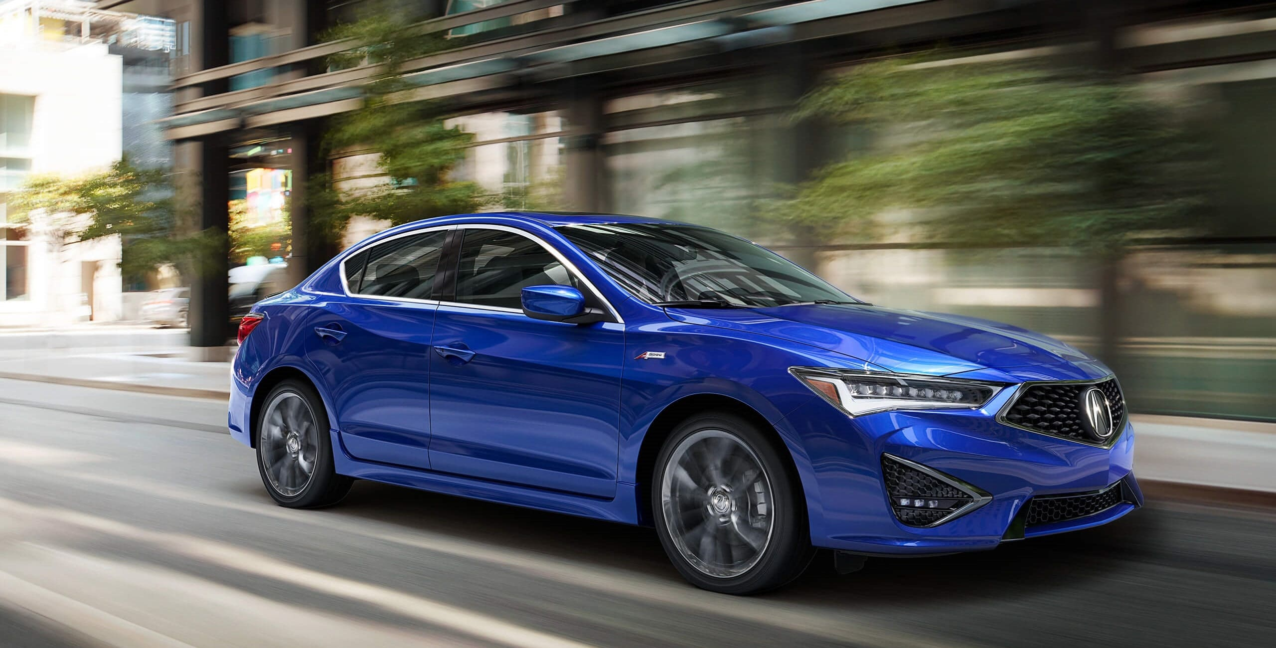 The Top 5 cars with the best quality/price ratio