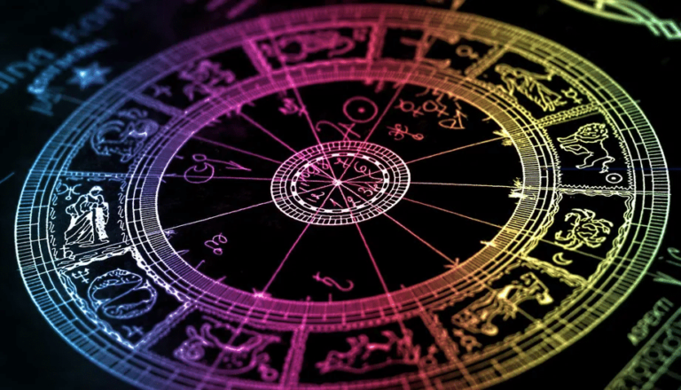 TOP 5 most moody astrological signs