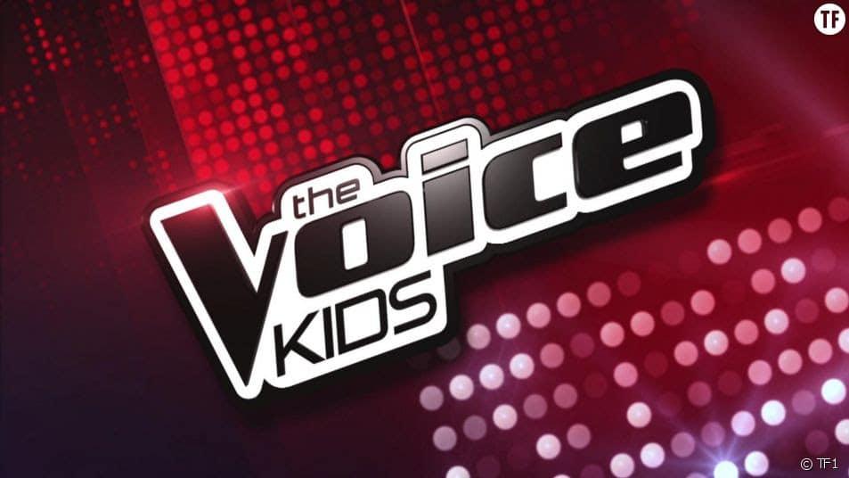LOUANE ET JULIEN DORÉ REJOIGNENT LE JURY DE «THE VOICE KIDS»!