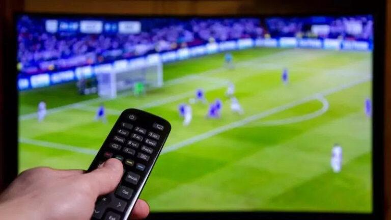 Le pillage des contenus sportifs a augmenté en France