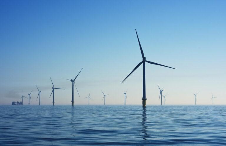 Les énergies renouvelables supplantent déjà les énergies fossiles
