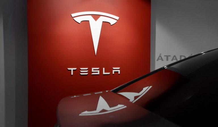 TOP 10 Best Global Brands :Tesla devant Facebook