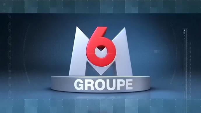 Le groupe M6 en pleine forme financière
