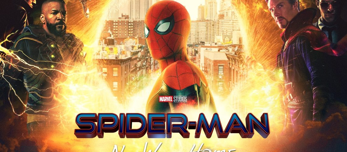 3107_Spider-Man-No-Way-Home-1
