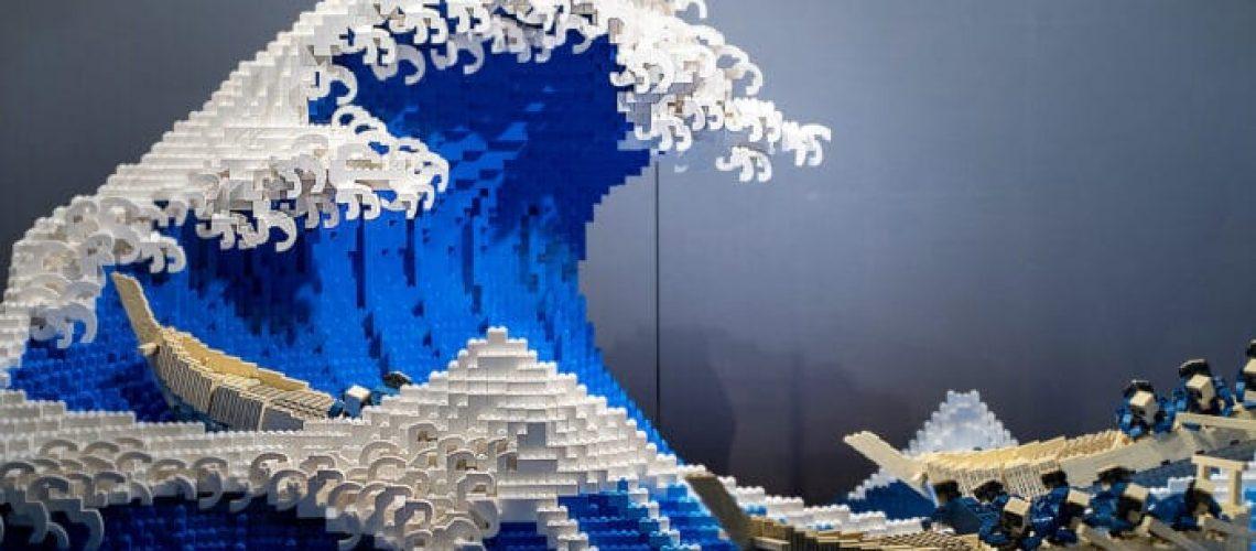 ET-Jumpei-Mitsui-Hokusai-web-wave-2-700x420