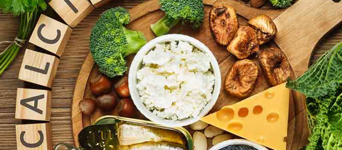 What-Are-The-Calcium-Rich-Foods-You-Should-Eat-Except-Milk