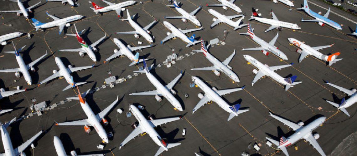 avions-au-sol-696x300