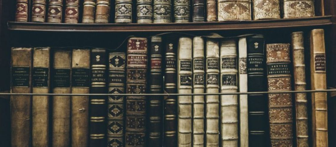 los-10-libros-mas-leidos-de-todos-los-tiempos_6lNUxp-800x445
