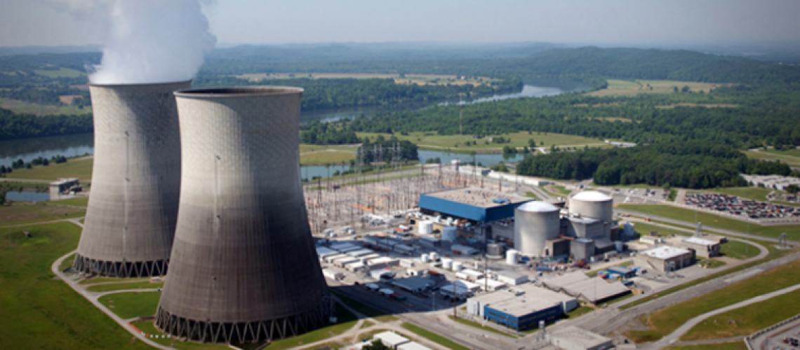 nuclear_reactor_technologies_home_0