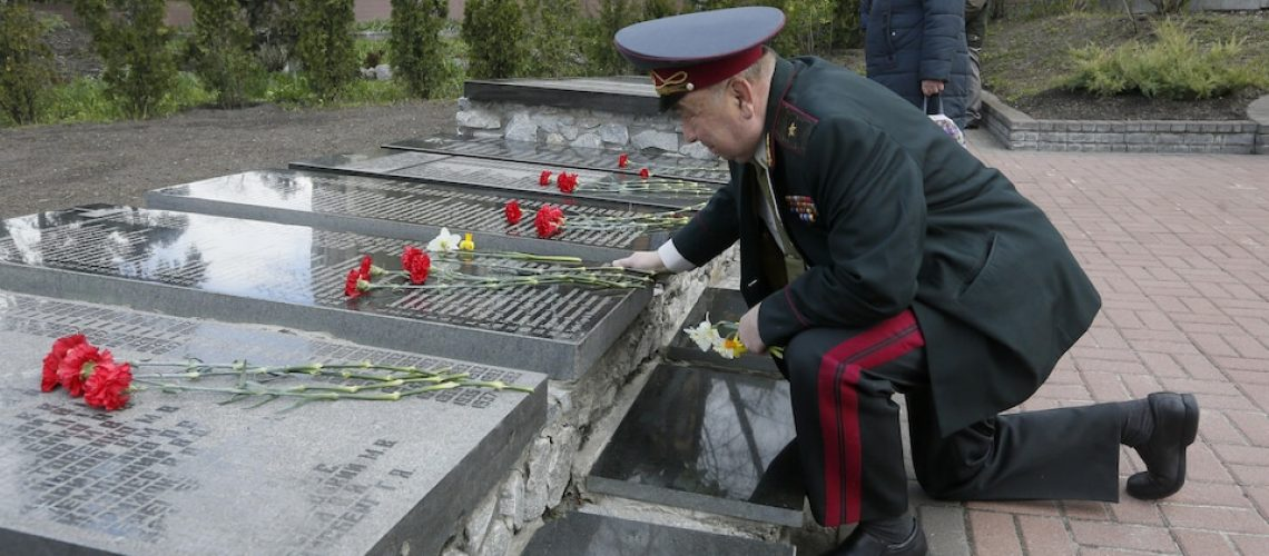 ukraine-tchernobyl-commemorations-35-ans